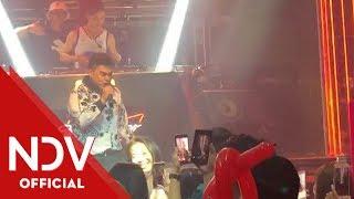Khán giả liên tục yêu cầu Nguyễn Đình Vũ hát Chị Hiểu Hông Remix   Live in Coco Bar - Buôn Mê Thuột