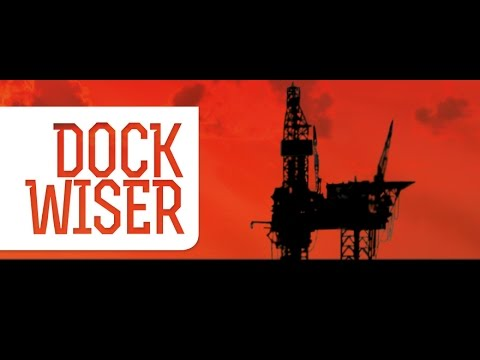 Dockwiser 14 Offshore Energy