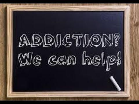 Inpatient Drug Rehab Hammond, IN - (888) 600-5163 - Hammond Addiction Treatment Center