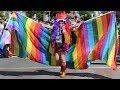 Ottawa Pride Parade 2019
