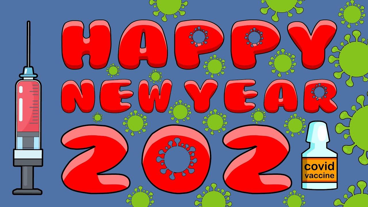 Silvester- und Neujahrswünsche 2020/2021: Die besten WhatsApp-Sprüche   Welt