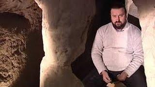 ОБ ИСКУШЕНИИ ХРИСТА, о испытании человека, о хлебе насущном и духовном. о.Андрей Ткачёв