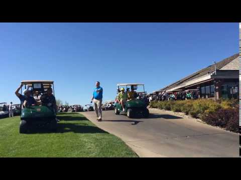"11th Annual ""Shelter Fund Open"" Raises $10,000! - Omaha Real Estate"