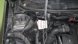 Comment nettoyer un moteur très facilement