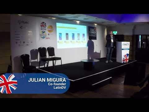Three Key Factors To Successfully Monetise Mobile Games In Latin America