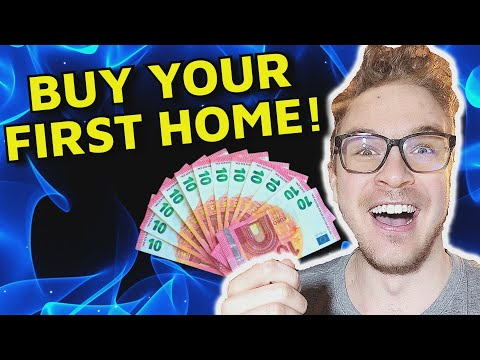 How To Invest in Finland & Build Your Wealth! - 7 Easy Steps!