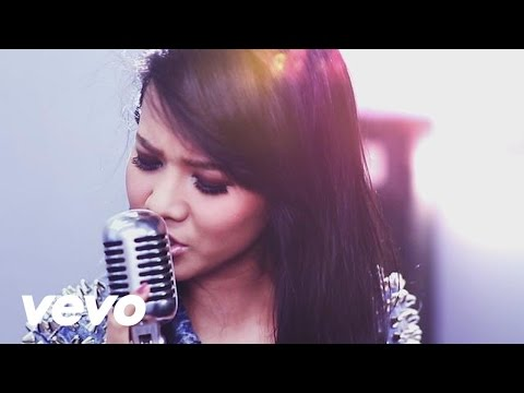Mosca - Cinta Terakhir (Video Clip)