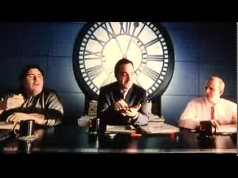 Yet More Cinema Advert Reels (1950s-2003, UK)