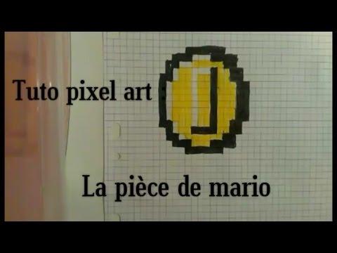 Pixel Art Comment Dessiner Héricendre Le Monde Du Pixel