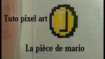 Pixel Youtube