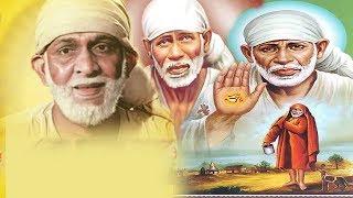 Shirdi Ke Saibaba Ki Kahani Hindi Dubbed Full Movie || Vijay Chander, Chandra Mohan