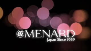 TSUKIKA MAKEP di MENARD (2011) Thumbnail