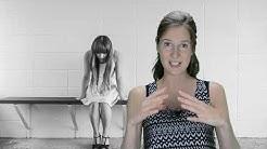 Tod auf Rezept - Die gefährlichsten Antidepressiva!