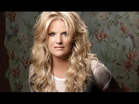 💜 Trisha Yearwood 💜 The Song Remembers When 💜 mp3