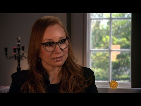 Tori Amos: Alternative rock's wild child turns 50