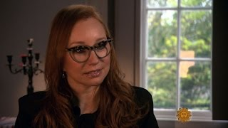 Tori Amos: Alternative rock