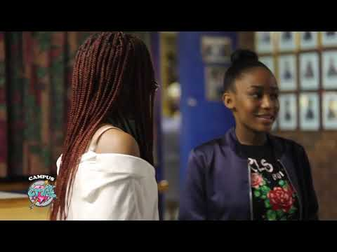 CAMPUS CRUSH TUT SEASON 1 EPISODE 9