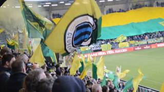 Video Gol Pertandingan Ado Den Haag vs NEC Nijmegen