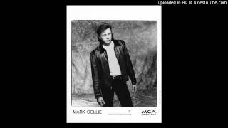 Watch Mark Collie Love To Burn video