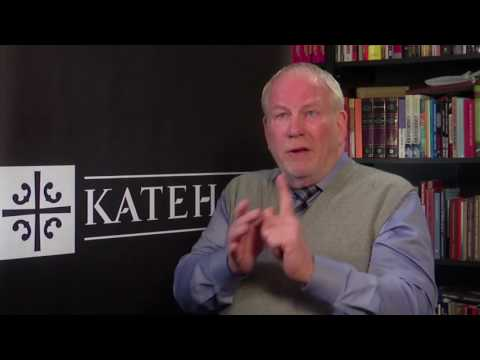 F. William Engdahl: Eurasia Can Find A Way To Get Rid Of The Dollar