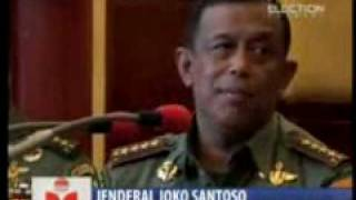 Download Video Panglima TNI : Netralitas TNI Final MP3 3GP MP4
