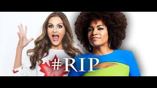 ARISA COX PAYS TRIBUTE: Big Brother superstar Nikki Grahame dead at 38