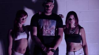 Ho$ef - Best Dope In Town (Official Video)