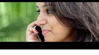 Ennodu Nee Irundhaal | I | A R Rahman | Orchestral Cover