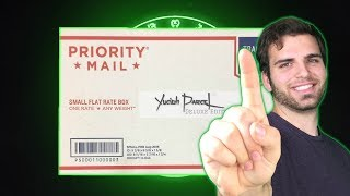 Best YuGiOh Mystery Subscription Box Opening! .YuGiOh Parcel. OH BABY!!