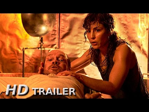 RUPTURE | Offizieller [HD] Trailer [OV] | Noomi Rapace | Sci-Fi-Horrorthriller