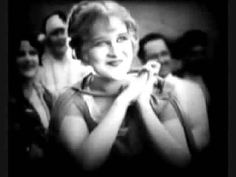The Lucky Lady  (1926)