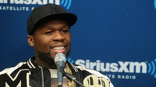 Download 50 Cent: Robert Greene Gave Me The Best Advice // SiriusXM MP3 song and Music Video