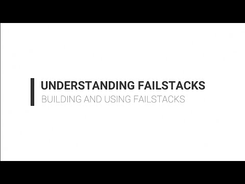 Black Desert Online Xbox One |  You NEED to Know this | Understanding Fail stacks and Enhancing Gear