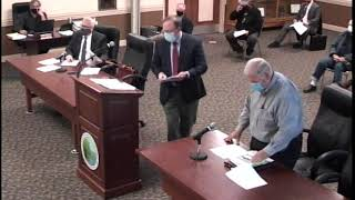 October 29, 2020 Lower Providence Township Zoning Hearing Board