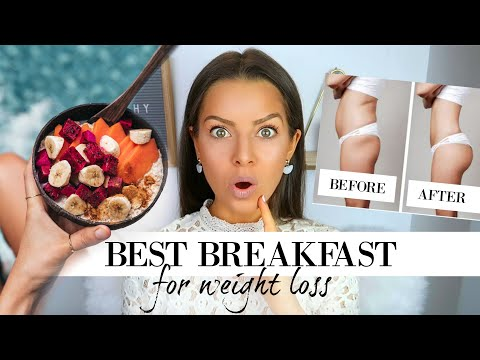 Is Skipping Breakfast Making You Fat? | Best Advice for Weight Loss