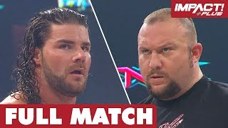Team 3D vs Beer Money: FULL MATCH (Slammiversary 2009) | IMPACT Wrestling Full Matches