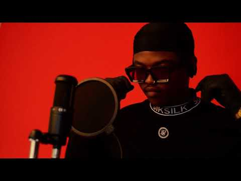 focalistic---ke-star-freestyle