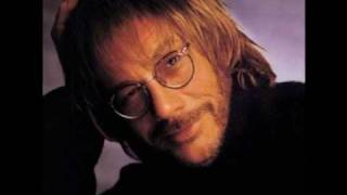 Watch Warren Zevon Ill Slow You Down video