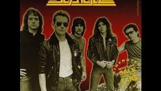 Alcatrazz Graham Bonnet - vocals Yngwie Malmsteen - guitar Gary She...