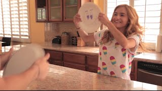 Chachi Gonzales | Rather Be
