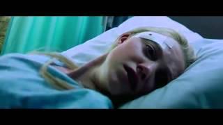 Corrente do Mal Trailer #2 Original