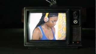 "TEASER ACEE 1er "" UNE AFFAIRE DE CHOCO "" feat. Floby & Miss Kelly"