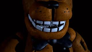 Trailer Five Nights at Freddy