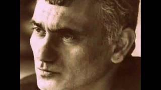 Gedenken zum 27. Todestag von Yilmaz Güney (Yilmaz Güney'i anıyoruz)