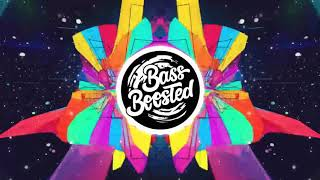 Saweetie - My Type (Dillon Francis Remix) [Bass Boosted]
