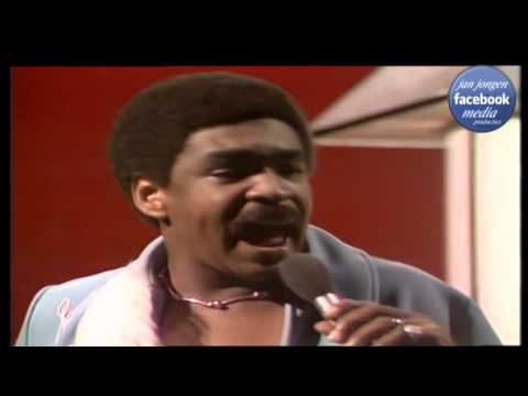 TERUG IN DE TIJD...george Mcrae-Rock Your Baby