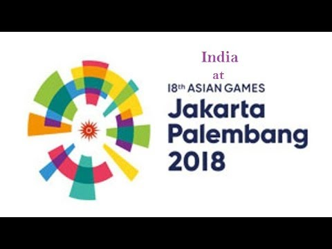 India At Asian Games 2018 | Complete List Of Medal Winners
