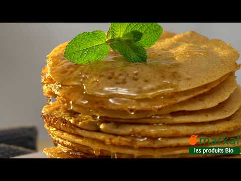 👨🍳-baghrir-ou-crÊpes-mille-trous-ultra-moelleuses-by-markal