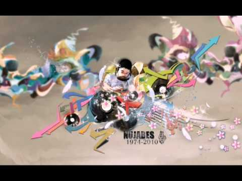 Nujabes - Feather (Instrumental)