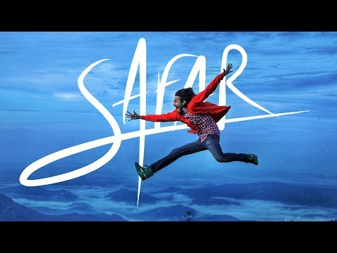 Bhuvan Bam- Safar  Official Music Video